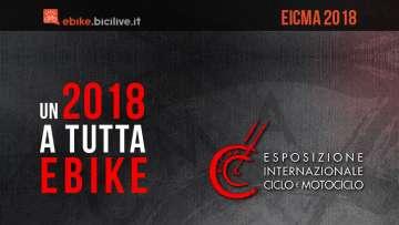 eicma-2018-ebike