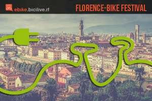 FlorencE-Bike Festival 2018