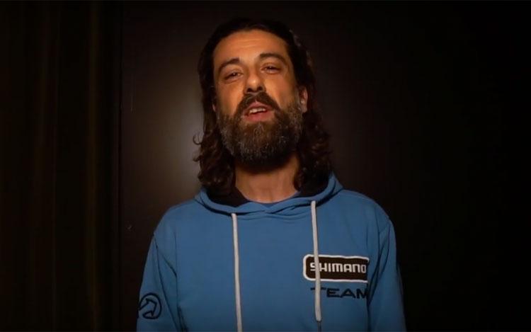 Marco Cittadini direttore marketing di Shimano Italia