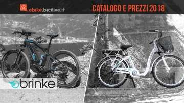 catalogo-listino-prezzi-2018-brinke-ebike