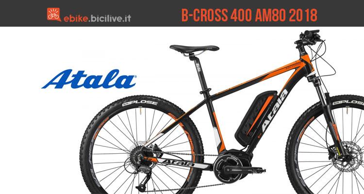 ebike-atala-b-cross-400-am80-2018