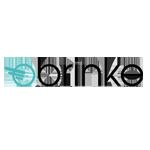 Logo Brinke