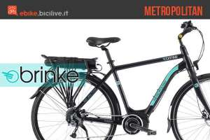 brinke-metropolitan-2018