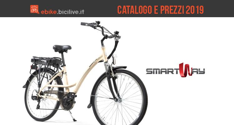 smartway-bici-elettriche-catalogo