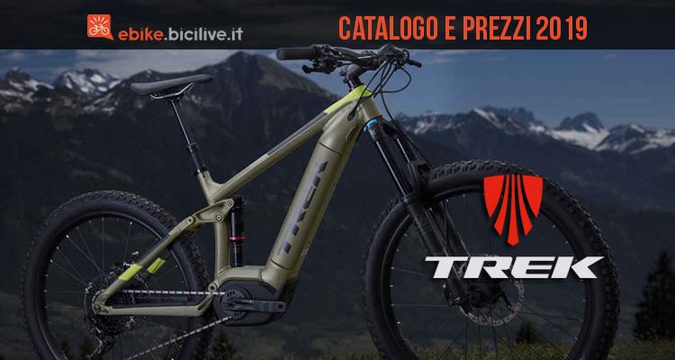 trek-ebike-catalogo-listino-prezzi-2019