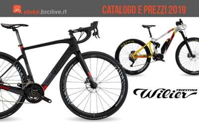 catalogo-listino-prezzi-ebike-wilier-2019