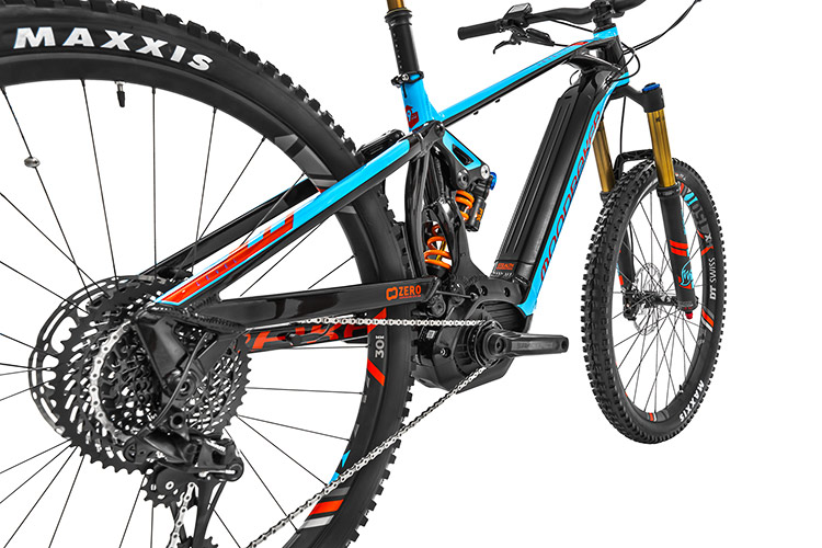 mondraker-level-rr-2019-carro