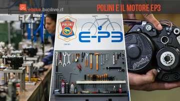 foto dell'azienda Polini