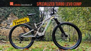 specialized-turbo-levo-comp-2019-cover