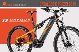 bici-elettriche-r-raymon-2019-catalogo-prezzi