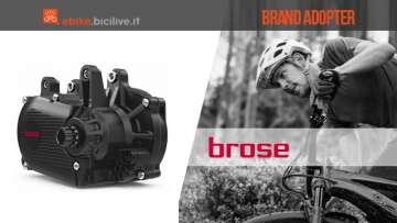 ebike-cover-brand-adopter-articoli-motore-brose-2019