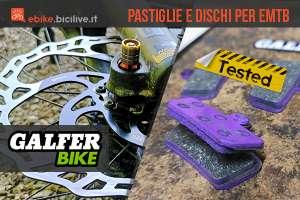 galfer-test-pastiglie-emtb-disco-oversize-wave