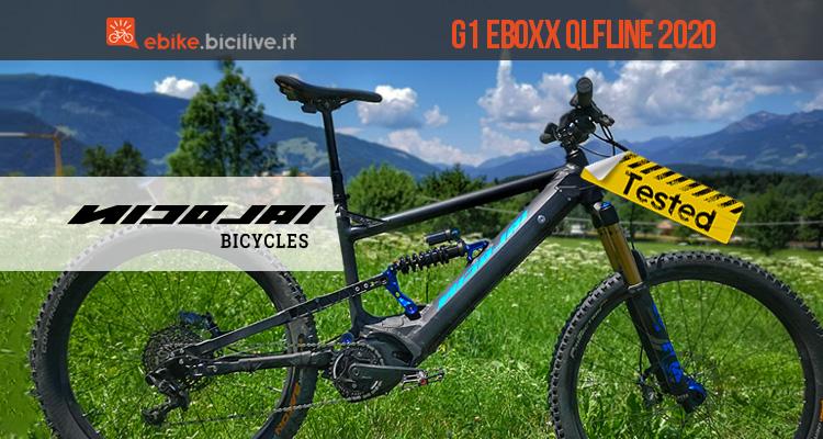 ebike-cover-nicolai-g1-eboxx-qlfline-2020