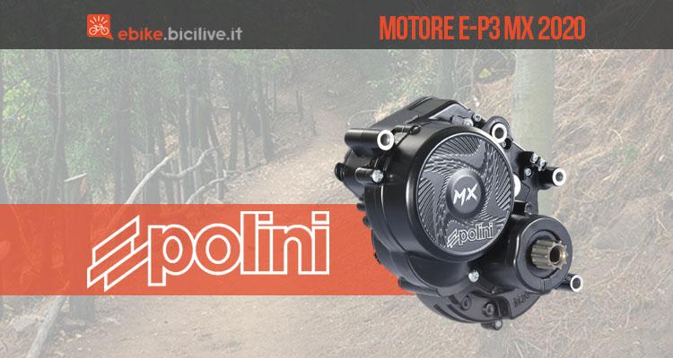 ebike-nuovo-motore-e-p3-mx-cover-2020