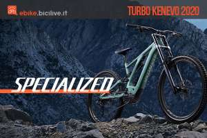 ebike-specialized-turbo-kenevo-cover-2020