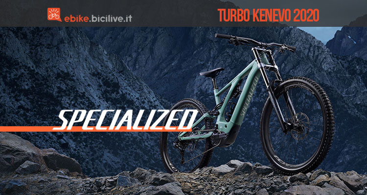 ebike-specialized-turbo-kenevo-cover-2020