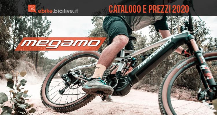 megamo-ebike-catalogo-listino-prezzi-2020