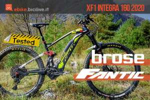 ebike-xf1-integra-160-brose-fantic-2020