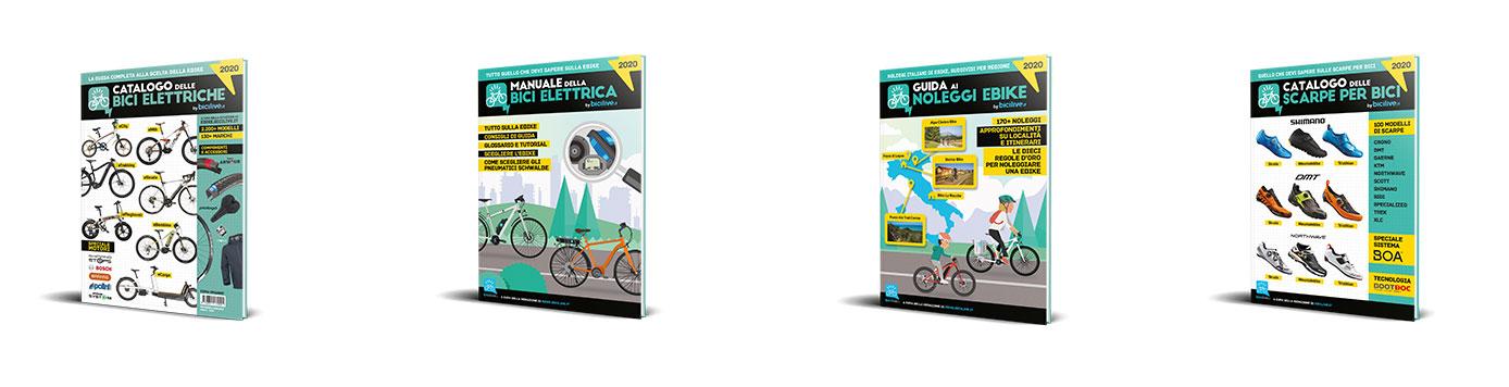 catalogo_bici_elettriche_2020_kit