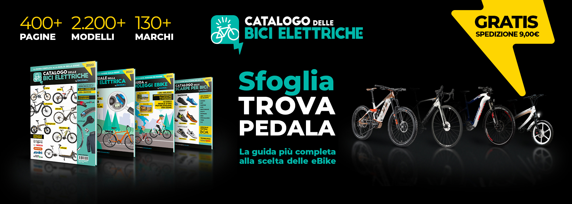 header_landingpage_spedizioni_catalogo_bici_elettriche_2020