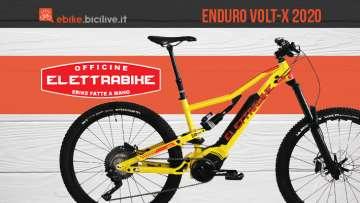 cover-bicilive-elettrabike-volt-x2020