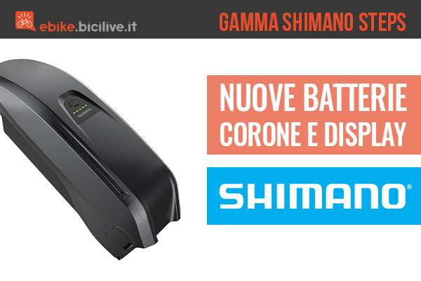 ebike-cover-articolo-shimano-batterie-corona-display