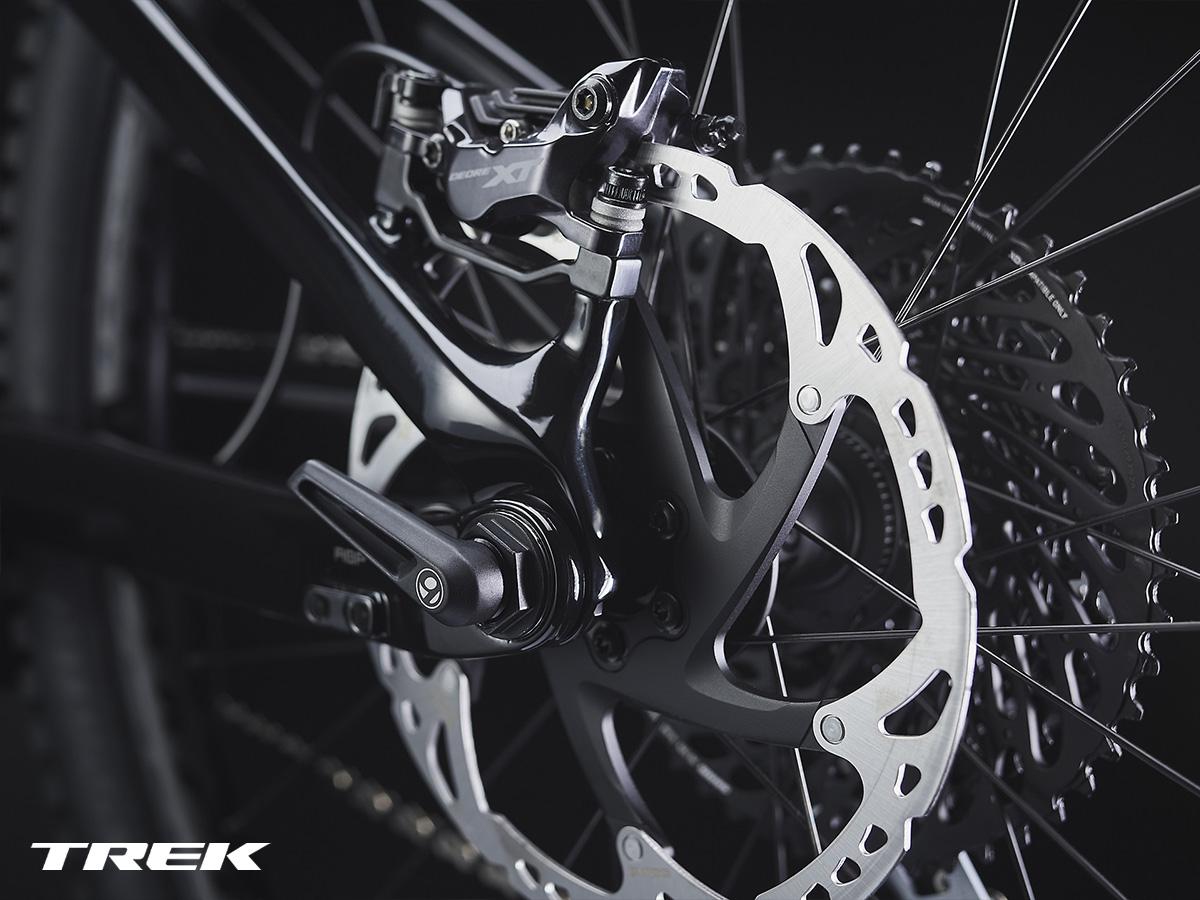 trek-rail-2020-particolare-ruota