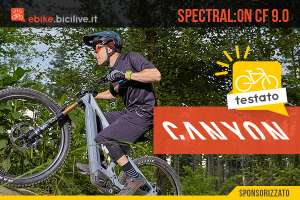 ebike-cover-spectral-on-test
