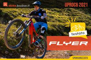 ebike-flyer-uproc6-2021-test
