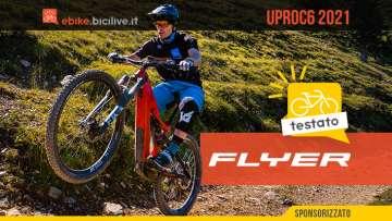 ebike-flyer-uproc6-2021-test