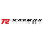 Logo R Raymon