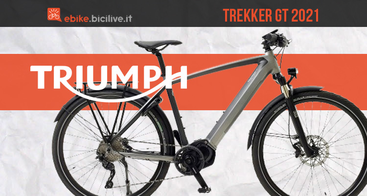 ebike-triumph-trekker-gt-2021-copertina-2