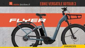 ebike-flyer-gotour-3-2021-copertina