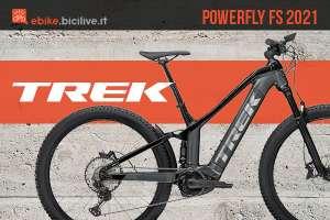ebike-trek-powerfly-fs-2021-copertina