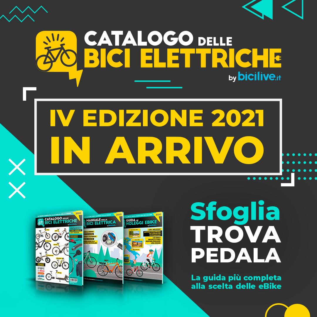 zaino_catalogo_bici_elettriche_2020