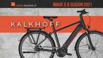 ebike-kalkhoff-5.b-season-2021-copertina