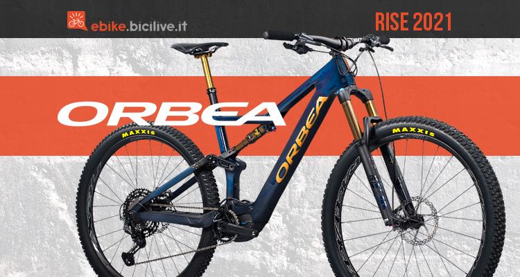 ebike-orbea-rise-2021-copertina