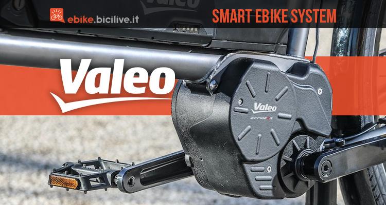 ebike-valeo-ebike-system-2021-copertina