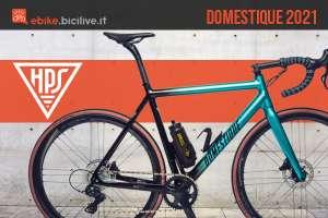 ebike-hps-domestique-2021-copertina