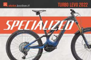 ebike-specialized-turbo-levo-2022-copertina