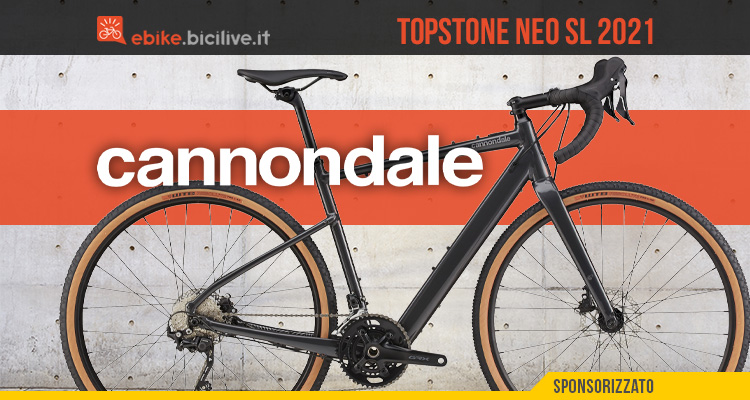 ebike-cannondale-topstone-neo-sl-2021-copertina