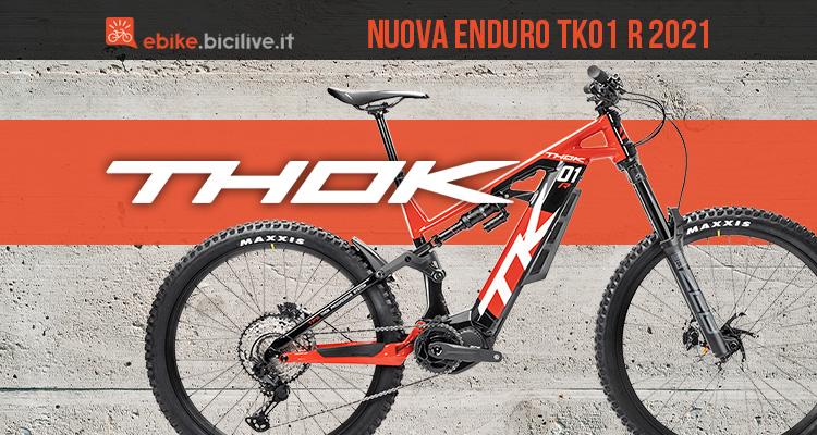 ebike-thok-th01-r-2021-copertina