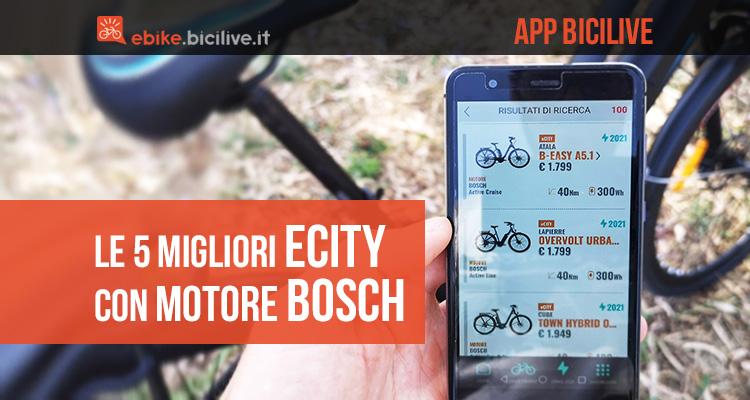 ebike-5-ecity-motore-bosch-2021-copertina
