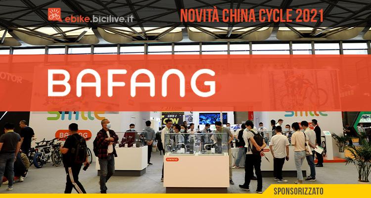 ebike-bafang-china-cycle-2021-copertina
