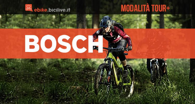 ebike-bosch-tour-plus-2021-copertina