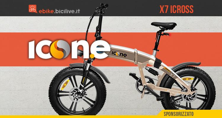 ebike-icone-x7-icross-2021-copertina