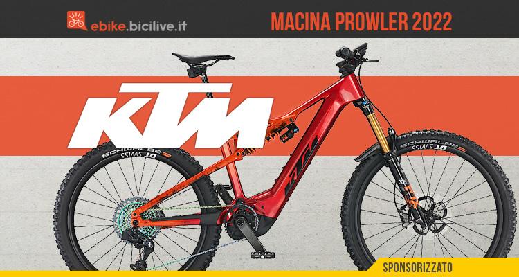 ebike-ktm-macina-prowler-2022-copertina