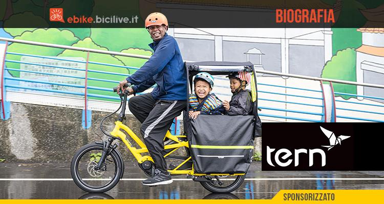 ebike-tern-bio-2021-copertina