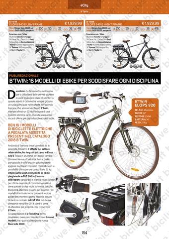Pagina 17 catalogo