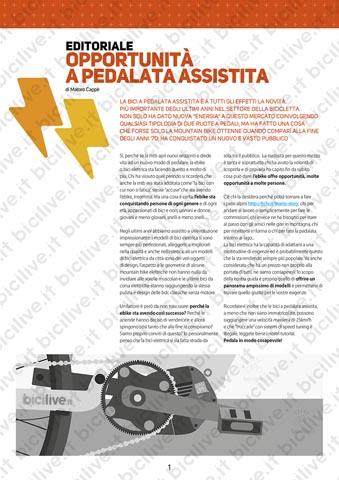 Pagina 2 catalogo